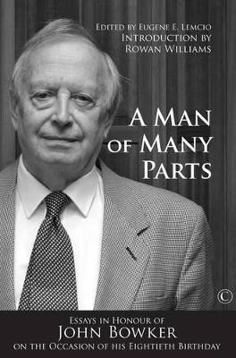 A Man of Many Parts - pr_261626