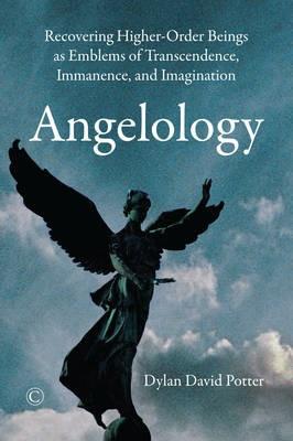 Angelology - pr_261638