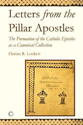 Letters from the Pillar Apostles - pr_261643