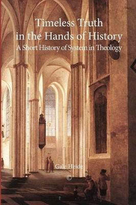 Timeless Truth in the Hands of History - pr_63817
