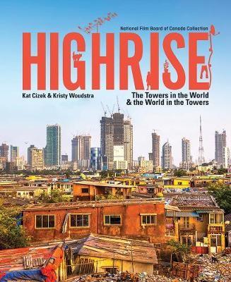Highrise -