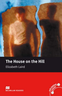 Macmillan Readers House on the Hill The Beginner Without CD - pr_209849