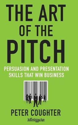 The Art of the Pitch -