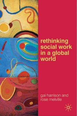 Rethinking Social Work in a Global World - pr_35072