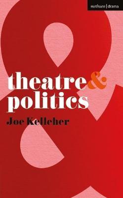 Theatre and Politics - pr_103488