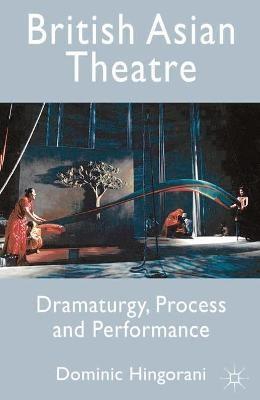 British Asian Theatre - pr_36833