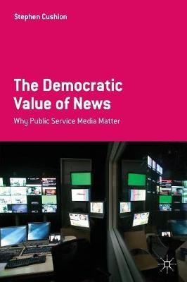 The Democratic Value of News - pr_237204