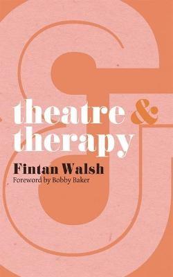 Theatre and Therapy - pr_35064