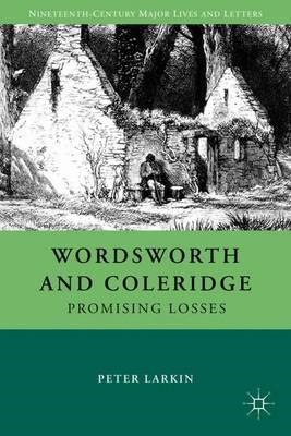 Wordsworth and Coleridge - pr_37295