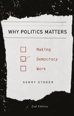 Why Politics Matters - pr_261193