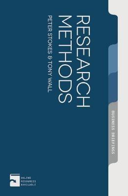 Research Methods - pr_35062