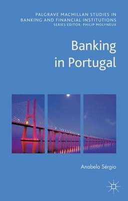 Banking in Portugal - pr_262288