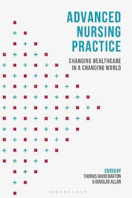 Advanced Nursing Practice - pr_35092