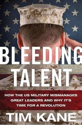 Bleeding Talent - pr_103159