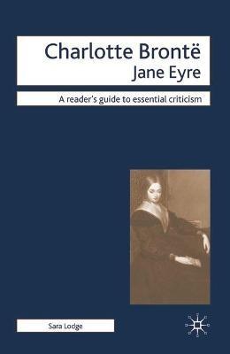 Charlotte Bronte - Jane Eyre - pr_237218