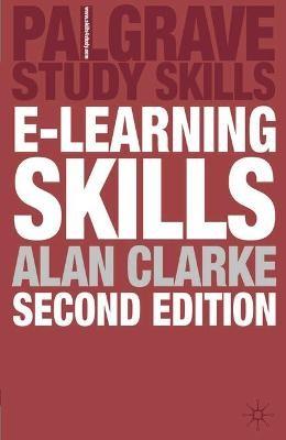 e-Learning Skills - pr_35057