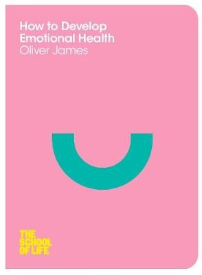 How to Develop Emotional Health -