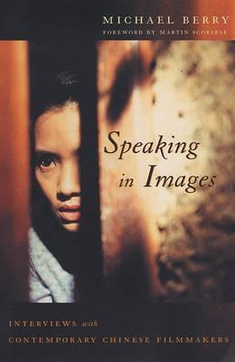 Speaking in Images - pr_104460