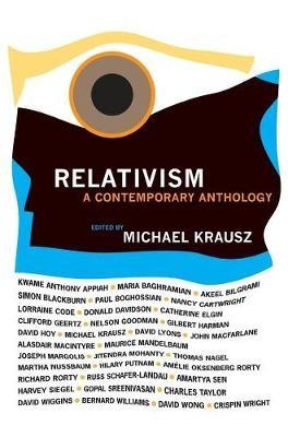 Relativism - pr_104501