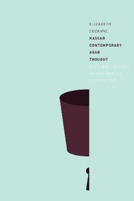 Contemporary Arab Thought -