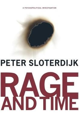 Rage and Time -