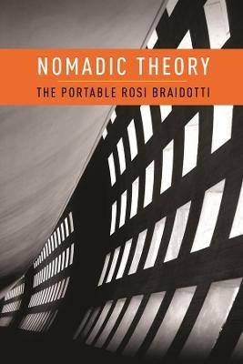 Nomadic Theory -