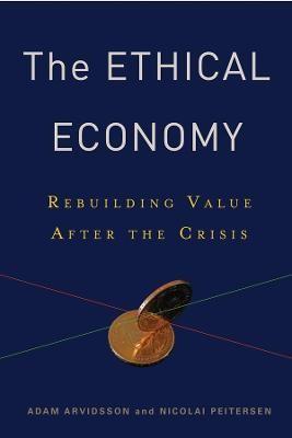 The Ethical Economy -