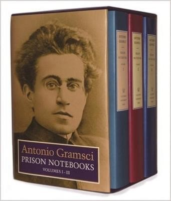Prison Notebooks -