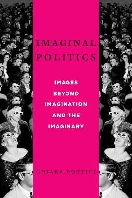 Imaginal Politics -