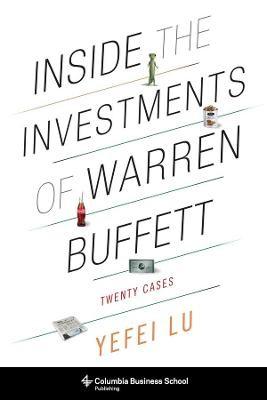 Inside the Investments of Warren Buffett -