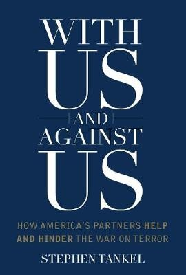 With Us and Against Us - pr_307487