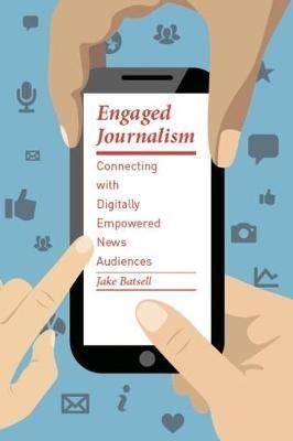Engaged Journalism - pr_104854