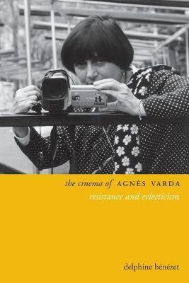 The Cinema of Agnes Varda -