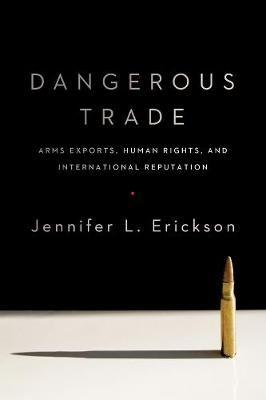 Dangerous Trade -