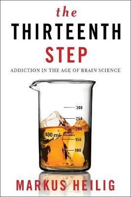 The Thirteenth Step -