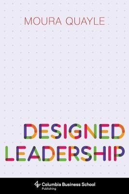 Designed Leadership - pr_297818