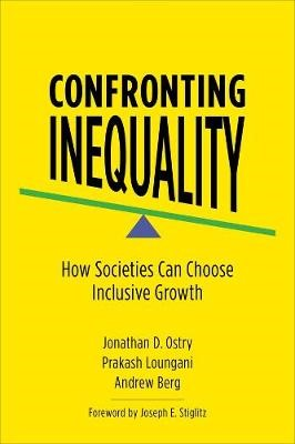Confronting Inequality -