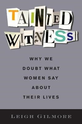 Tainted Witness -
