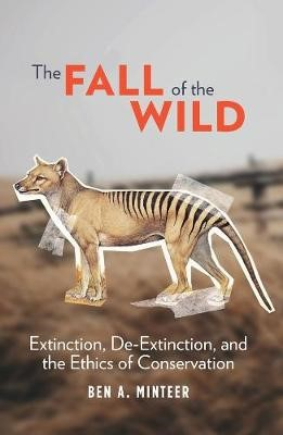 The Fall of the Wild -
