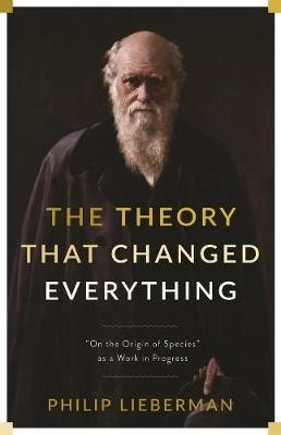 The Theory That Changed Everything - pr_104751