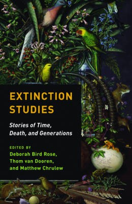 Extinction Studies -