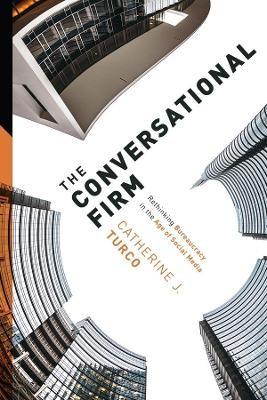 The Conversational Firm -