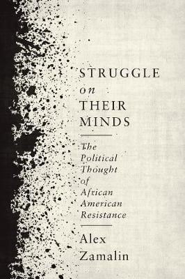 Struggle on Their Minds -