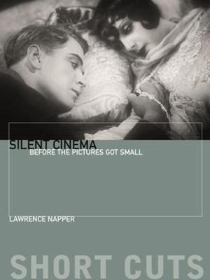 Silent Cinema -