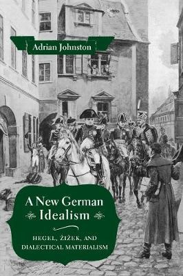 A New German Idealism - pr_18
