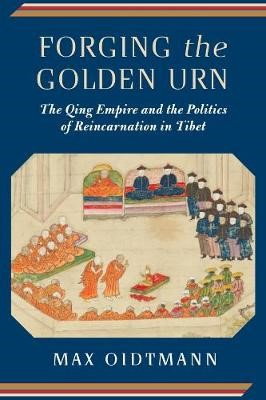 Forging the Golden Urn -