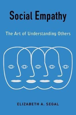 Social Empathy - pr_307511