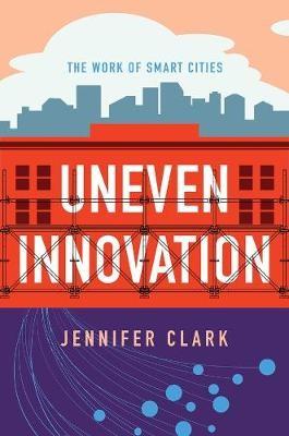 Uneven Innovation - pr_1763585