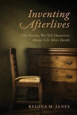 Inventing Afterlives -