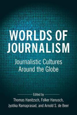 Worlds of Journalism - pr_307405